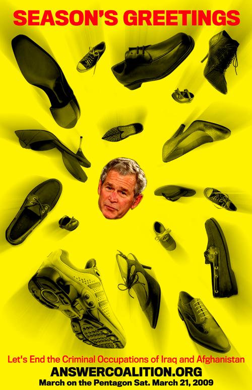 sepatu-bush