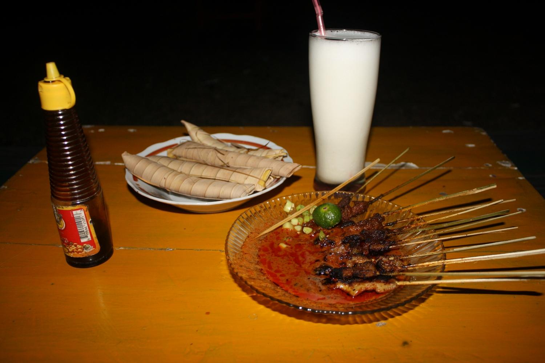 lesehan-lombok