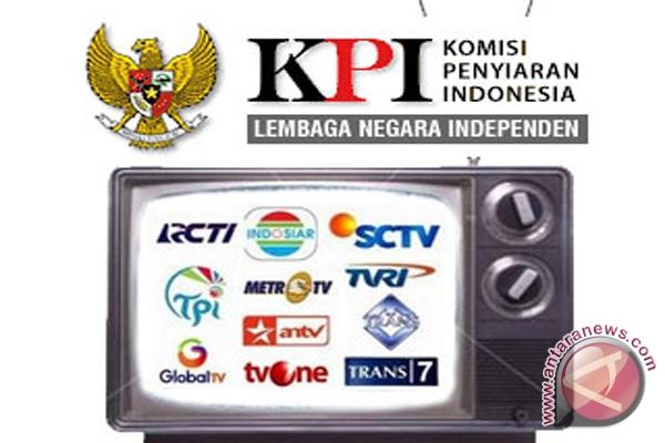 ilustrasi-tv