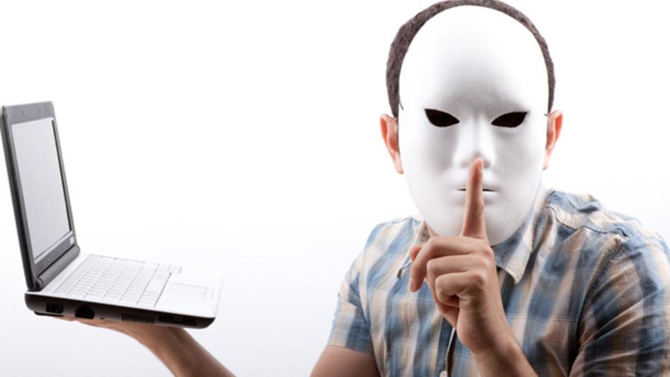 anonimitas