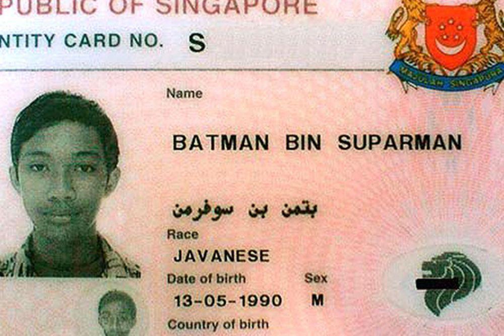 Batman-Bin-Suparman-2784333