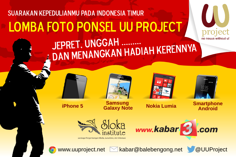 banner-UUProject