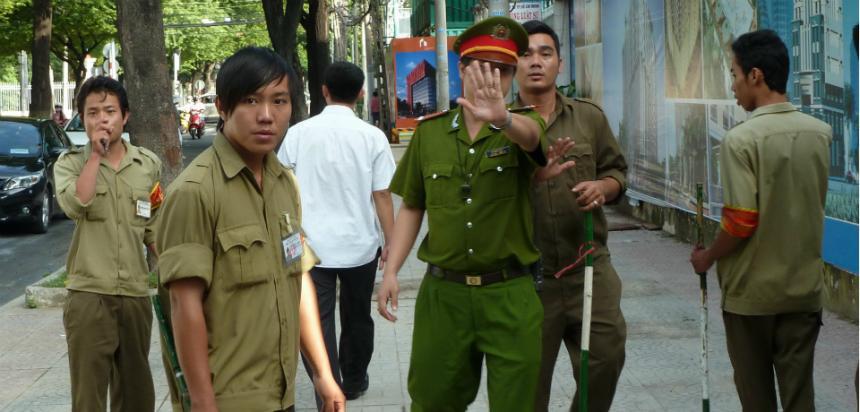 vietnamphoto1