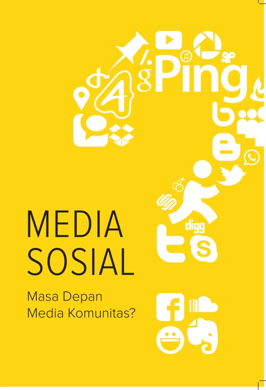 cover medsos