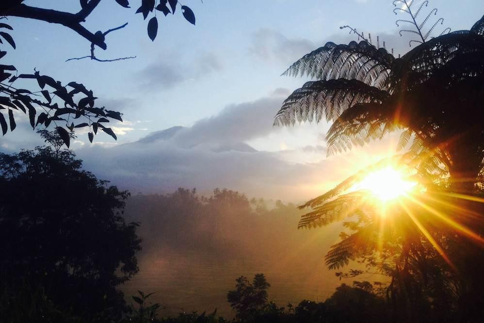 mahagiri-sunrise