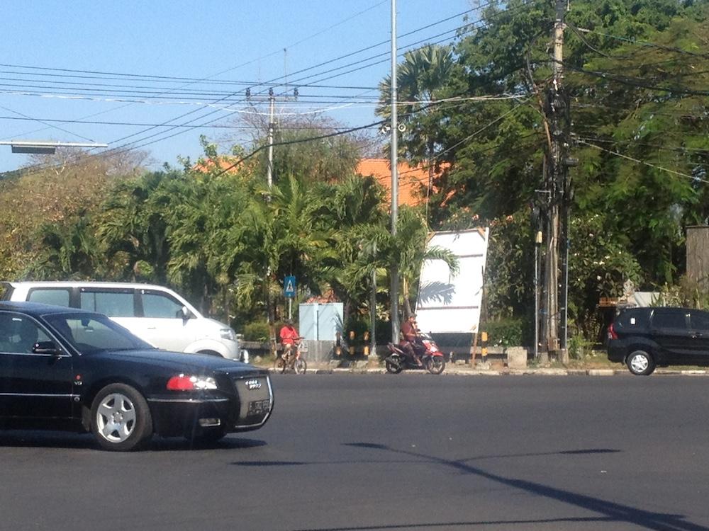 Hang Tuah 01