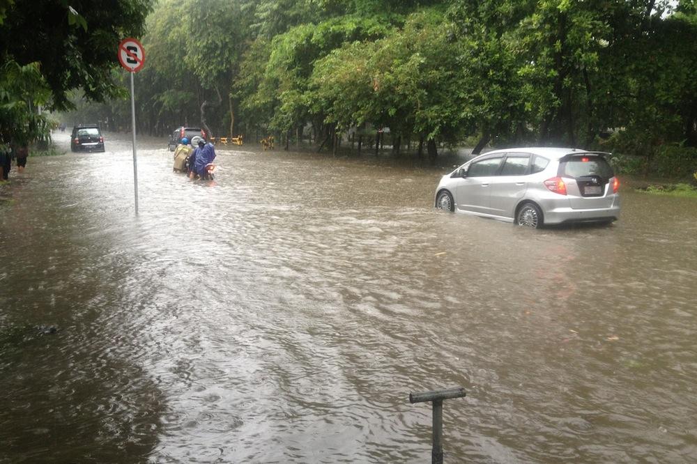 banjir-dps