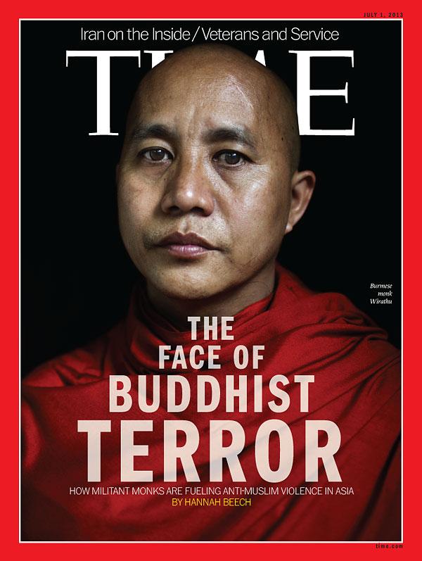 budhist-terror