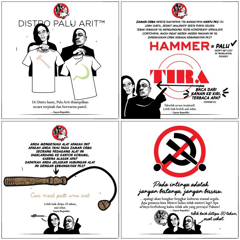 Anti PKI