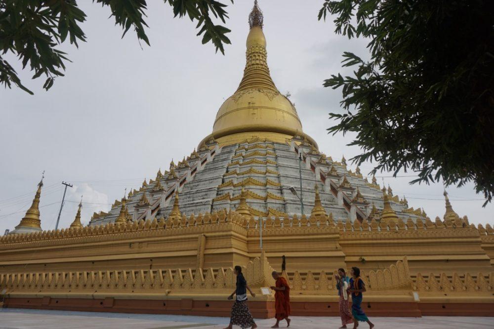 pagoda-di-bago-myanmar