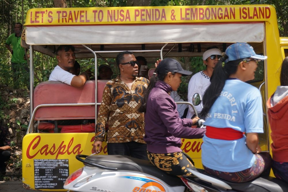 lets-go-to-nusa-penida