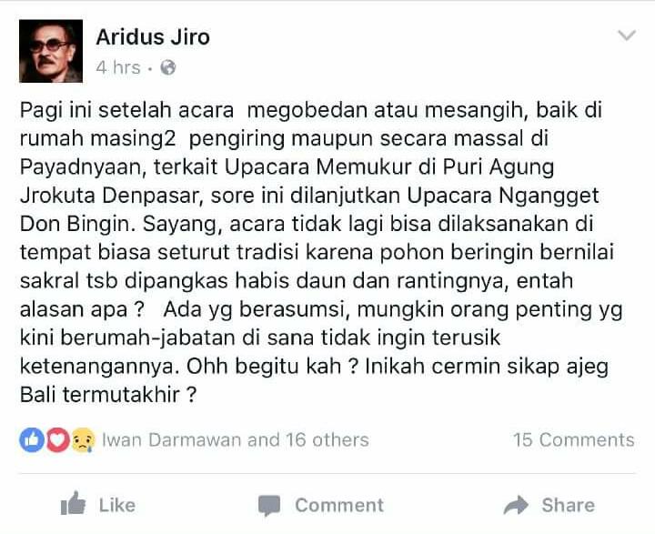 fb-aridus